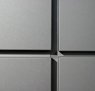 kaseton-elewacyjny-metal-balex