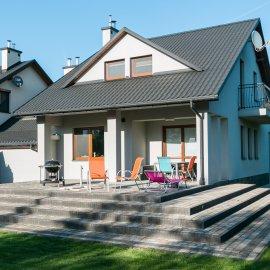 dom-jednorodzinny-dachowka-blachodachowka-spektrum-balex-2