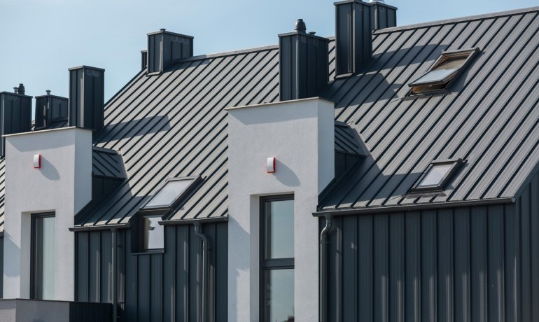panel-na-rabek-elegant-balex-metal-projekt-dom-dach-4