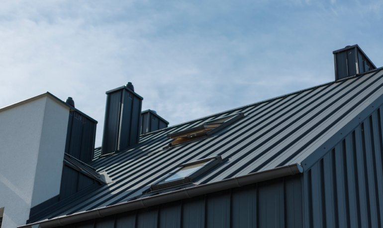 panel-na-rabek-elegant-balex-metal-projekt-dom-dach-3