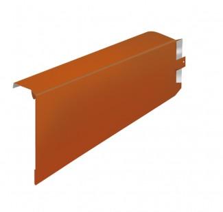 product main image (small)