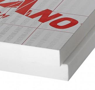 termoizolacja-thermano-pir-plyty-poliuretan-balex-metal