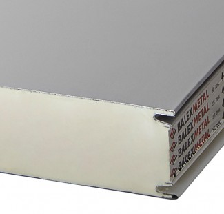 daugiasluoksne-sienine-plokste-sandwich-balex-metal