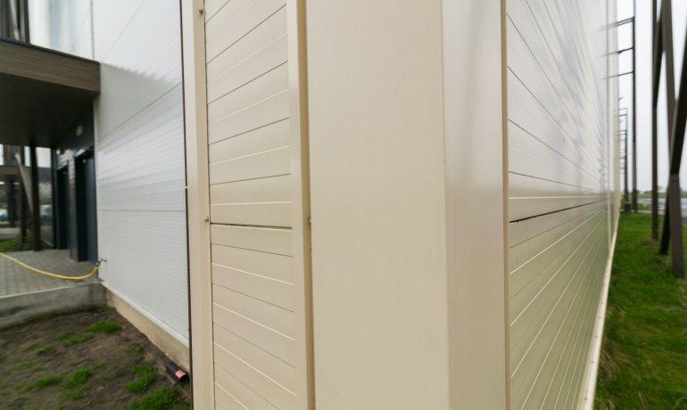 plyty-warstwowe-bydgoskie-centrum-wystawiennicze-balex-10