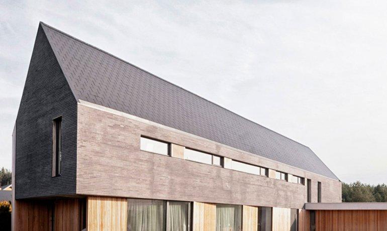 dom-pasywny-energooszczedny-zielony-jak-docieplic-jaki-material-thermano-pir-1