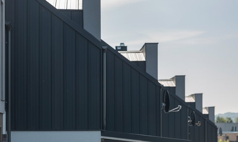 panel-na-rabek-elegant-balex-metal-projekt-dom-dach-7