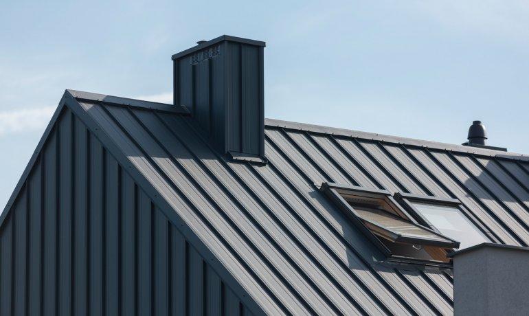 panel-na-rabek-elegant-balex-metal-projekt-dom-dach-10