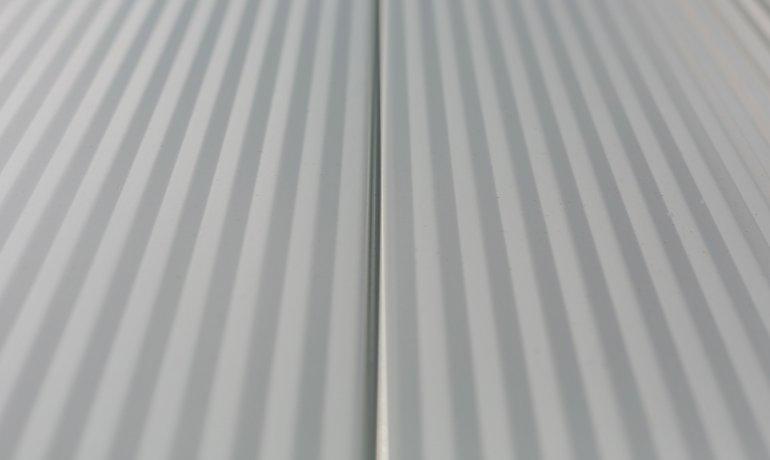 plyty-warstwowe-prt-baza-balex-metal-torun-4