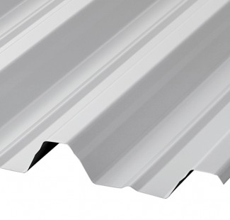 blacha-trapezowa-konstrukcyjna-balex-metal