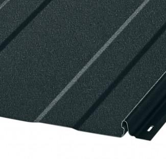 elegant-panel-na-rabek-balex-metal