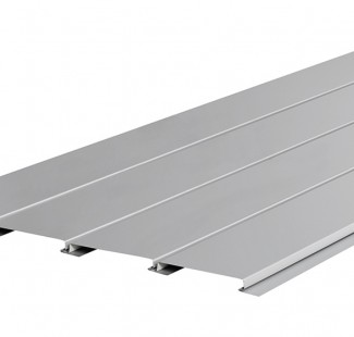 panel-scienny-balex-metal