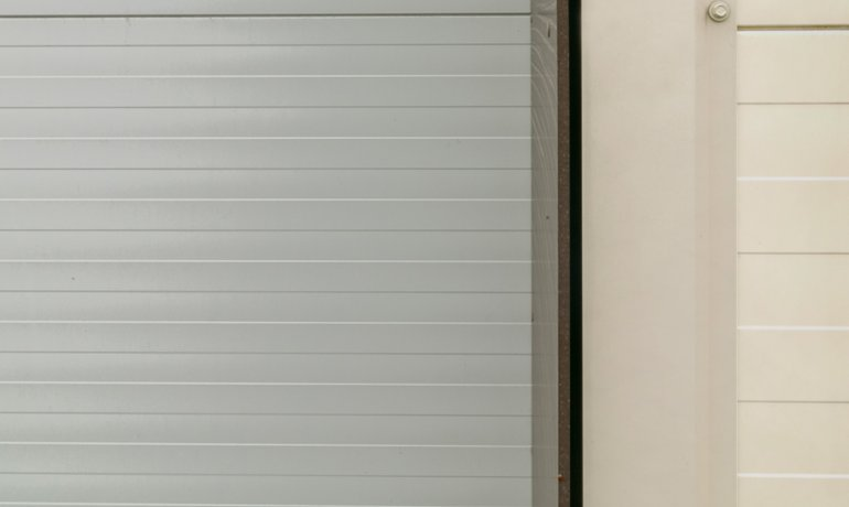 plyty-warstwowe-bydgoskie-centrum-wystawiennicze-balex-11