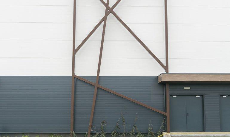 plyty-warstwowe-bydgoskie-centrum-wystawiennicze-balex-9