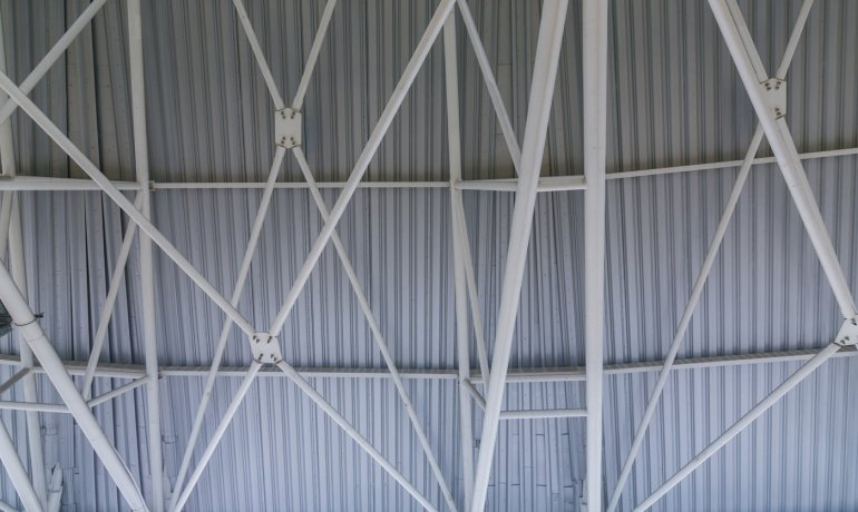 motoarena-torun-zuzel-blacha-trapezowa-balex-metal-dach-6