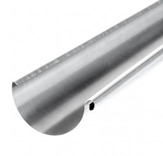 element-rynna-orynnowanie-balex-metal
