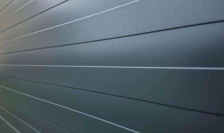 plyty-warstwowe-bydgoskie-centrum-wystawiennicze-balex-3