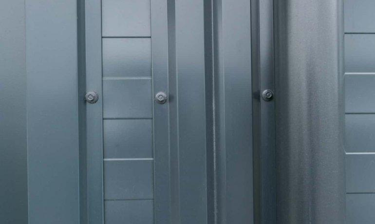 plyty-warstwowe-bydgoskie-centrum-wystawiennicze-balex-7