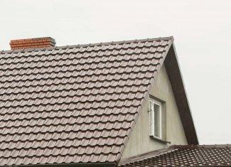 dom-jednorodzinny-panorama-2-dachowka-blachodachowka-0
