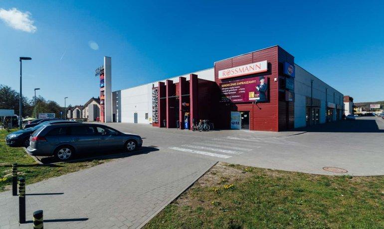 galeria-bolszewo-panle-scienny-balex-metal-1