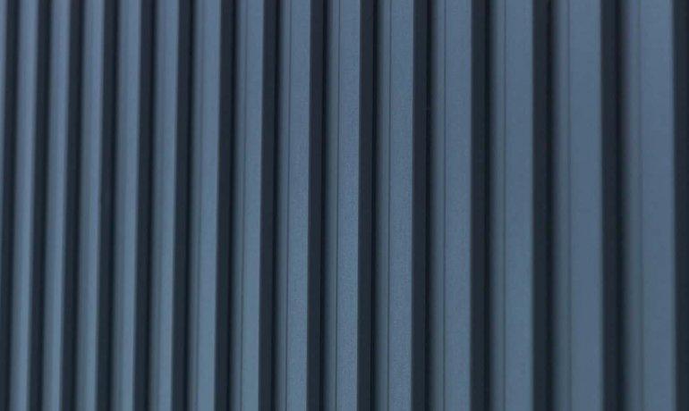 panel-na-rabek-elegant-balex-metal-projekt-dom-dach-12