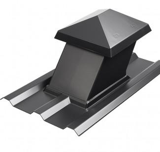 kominek-wentylacyjny-do-blachy-trapezowej-balex-metal