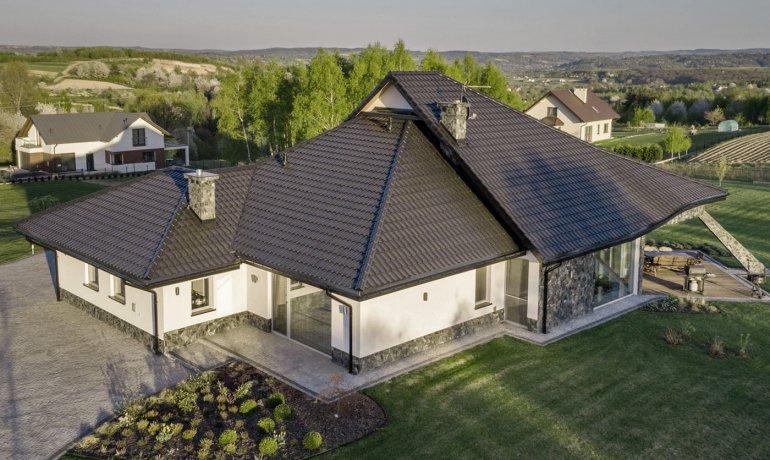 dom-jednorodzinny-dachowka-stalowa-blachodachowka-panorama-balex-7