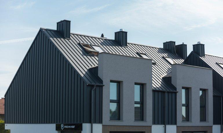 panel-na-rabek-elegant-balex-metal-projekt-dom-dach-11