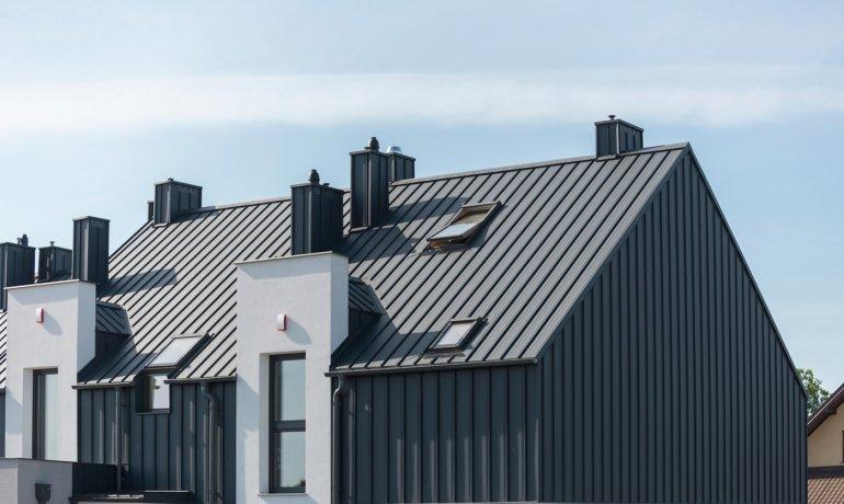 panel-na-rabek-elegant-balex-metal-projekt-dom-dach-6
