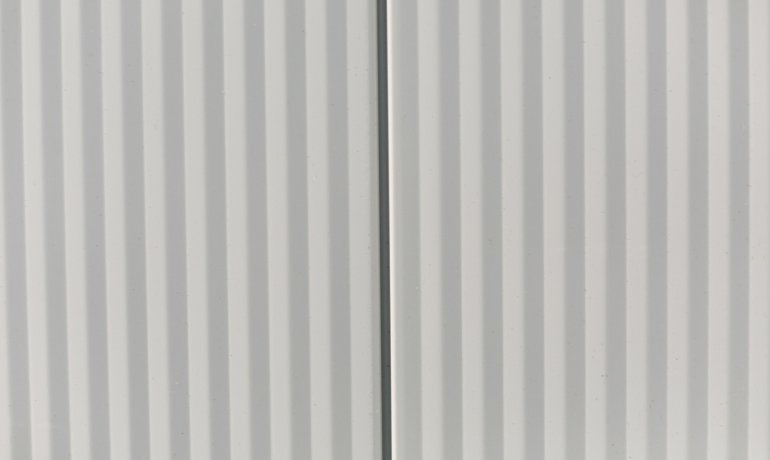 plyty-warstwowe-prt-baza-balex-metal-torun-5