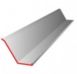 napojenie-plechu-na-mur-bocne-150x150