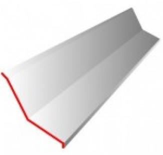 napojenie-na-mur-horne-150x150