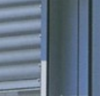 sinusovy-fasadny-system-Balex-Metal