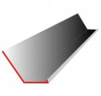 uzlabie-na-strechu-150x150