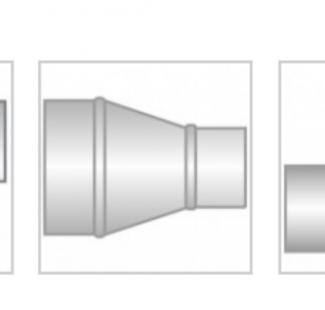 vzduchotechnika-Balex-Metal