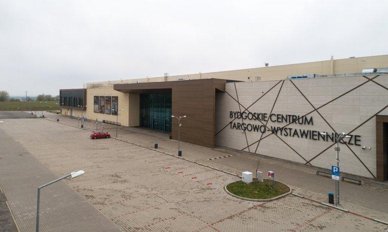 plyty-warstwowe-bydgoskie-centrum-wystawiennicze-balex-2